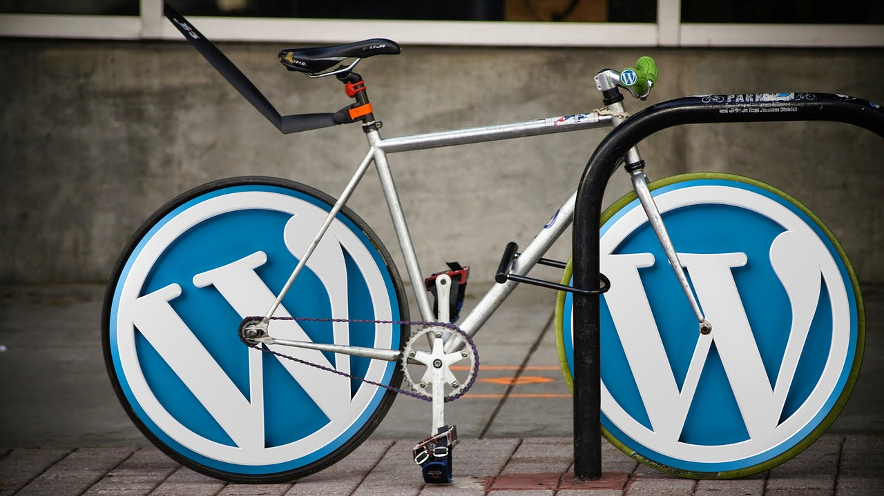 Pozycjonowanie WordPress (2)